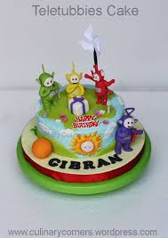 17 best teletubbies cake images on pinterest teletubbies cake