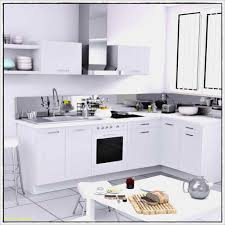 cuisine discount cuisine d angle pas cher inspirant cuisine angle pas cher meuble