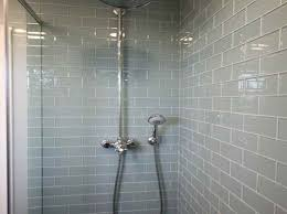 new bathroom tile ideas new bathroom shower tile designs pictures cool and best ideas 3020