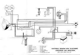 elite wiring diagram honda wiring diagrams instruction