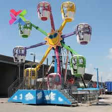 ferris wheel ferris wheel suppliers and manufacturers at alibaba com