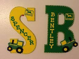 Best My John Deere Room Images On Pinterest John Deere - John deere kids room