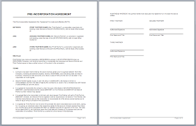sales contract template u2013 microsoft word templates