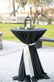 cocktail table centerpieces best contemporary cocktail table decor with regard to house plan