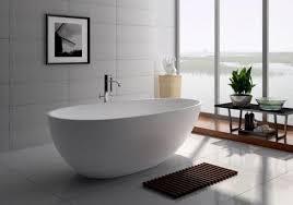 stone baths buy fienza bahama stone baths at accent bath for only 3 600 00