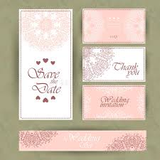 wedding save the date postcards wedding invitation thank you card save the date cards rsvp card