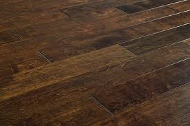 Engineered Hardwood Flooring Manufacturers Free Sles Jasper Engineered Hardwood Handscraped Painting