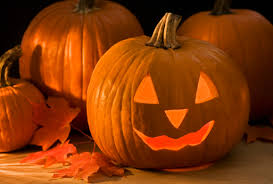 jackolantern screensavers halloween jack o lantern 47 wallpapers u2013 hd desktop wallpapers