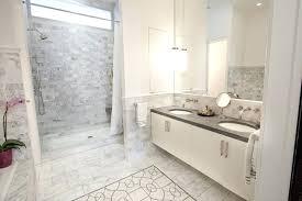 carrara marble bathroom ideas carrara marble tile bathroom ideas white marble bathroom