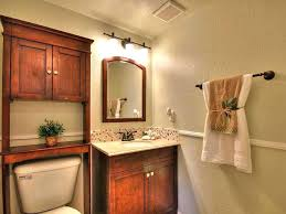 craftsman style bathroom ideas craftsman style bathroom jordimajo com