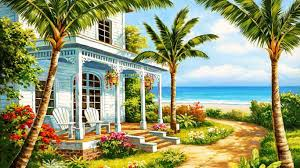 awesome cape cod cottage plans 5 seaside cottage wallpapers jpg