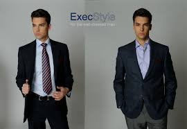 execstyle com fashion guide for the well dressed man how do you