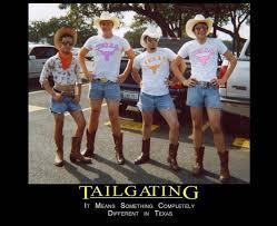 Texas Longhorn Memes - lol texas