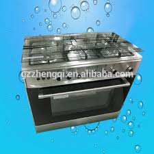 table top stove and oven commercial table top gas stove with oven gas stove burner kitchen