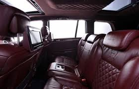 Car Interior Design Ideas Mr Vehicle - Interior car design ideas