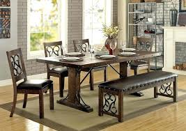 Country Style Dining Room Furniture Wondrous Country Style Kitchen Tables Kitchen Dining Table Chairs