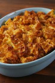 What Is Southern Comfort Made From 70 Southern Cooking Recipes Down Home Cooking U2014delish Com