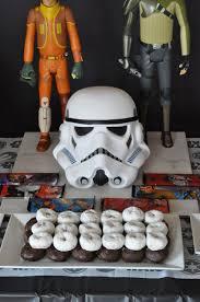 starwars thanksgiving star wars rebels party make life lovely