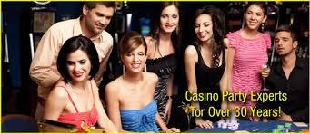 san jose party rentals casino party rentals in san jose san francisco ca casino