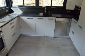 pose de faience cuisine pose de carrelage pour cuisine et salle de bain à malo