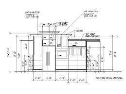 Building Kitchen Base Cabinets by Kitchen Cabinet Plans Pdf U2013 Colorviewfinder Co