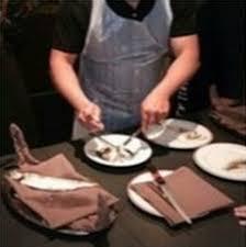 formation cuisine nantes formation en restauration cuisine à nantes en loire atlantique 44