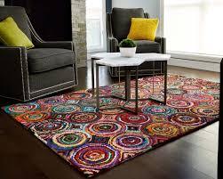 Cushion Rugs Living Room Floor Lamp Bedroom Area Rugs Tile Flooring Armchair