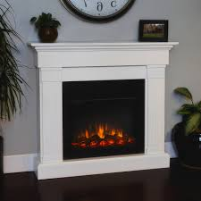 Homedepot Electric Fireplace by Living Room Home Depot Electric Fireplace Electric Fire Sale