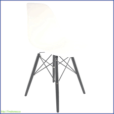 chaise dsw pas cher nouveau chaise dsw pas cher stock de chaise idées 27090 chaise idées
