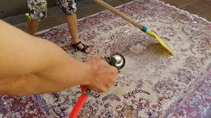 come pulire tappeti persiani lavaggio tappeto persiano trieste pulizia tappeti persiani