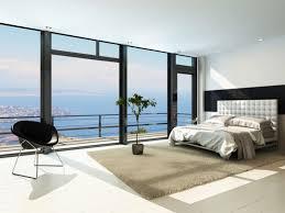 Modern Master Bedroom Interior Design Ideas For Inspiration - Interior design master bedrooms