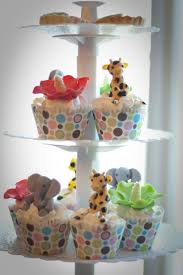34 best kayla u0027s baby shower cupcakes images on pinterest baby