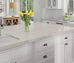 are white quartz countertops in style quartz countertops revelare kitchens