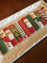 985 best christmas goodies images on pinterest christmas recipes