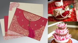 Wedding Invitation Model Cards 8 Common Mistakes You Do And Should Avoid While Choosing Hindu