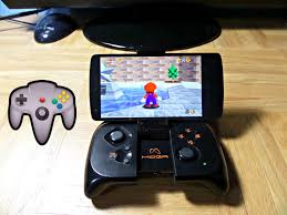 best android controller supern64 emulator review best n64 emulator on android