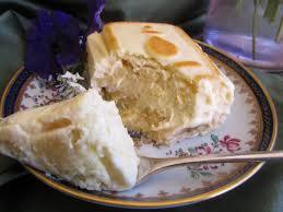 best thanksgiving side dishes paula deen not yo mama u0027s banana pudding by ms paula deen at home with rebecka