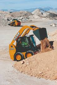 case skid steer loaders operating specifications and manuals free
