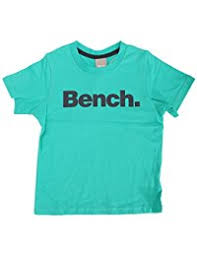 Bench Outlet Canada Amazon Co Uk Bench Clothing Outlet Clothing