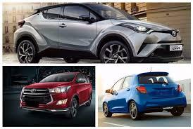 toyota upcoming cars in india toyota upcoming small car in india hyundai kona upcoming cars