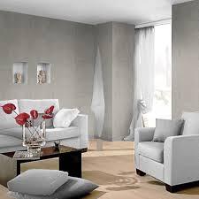 Wohnzimmer Tapezieren Ideen Uncategorized Tolles Tapeten Wohnzimmer Grau Tapeten Ideen Graue
