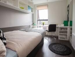 chambre etudiant londres logement étudiant londres gb 102 logements étudiants disponibles