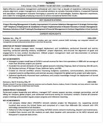 Powerful Resume Examples by 100 It Resumes Templates 12 Best Resumes Images On