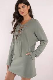 Kelly Green Maxi Dress Green Dresses Mint Green Dresses Emerald Green Dresses Tobi