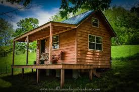 riverstone tiny house 3 small house big adventure