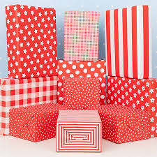 luxury wrapping paper luxury christmas wrapping papers happy holidays