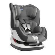 mode d emploi si e auto trottine siège auto groupe 0 1 siège auto pour bébé 18kg aubert