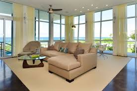 Curtains To Cover Sliding Glass Door 30 Modern Curtains To Adorn Your Sliding Glass Doors In Style
