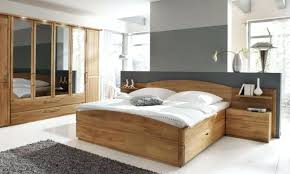 solid wood bedroom furniture image of solid wood bedroom furniture
