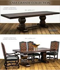 tuscan dining room sets new tuscan dining room tables for 2017 at accents of salado